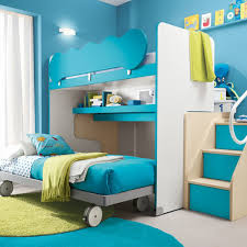amazing bunk beds uk. modern kids bunk beds with stair case amazing uk