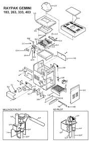100 ideas raypak versa wiring diagram on bestcoloringxmasdownload sp 0377 raypak versa wiring diagram