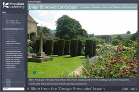 Small Picture Learn Online with the Royal Botanic Garden Edinburgh RHS Level 3
