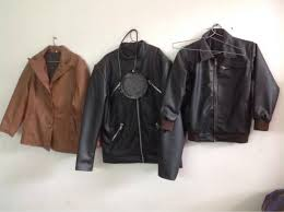 meh leather photos saket delhi leather jacket retailers