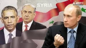 Resultado de imagen para guerra rusia vs iran