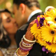 flower kiss new jersey indian wedding venue the grove nj