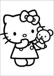 Bad Kitty Coloring Pages Lovely 107 Best Hello Evil Kitty Images On