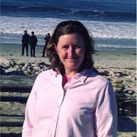 Carrie Finch - Professor Of Mathematics - Washington and Lee ...