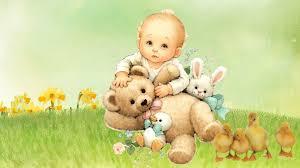 2100x1406 cute teddy bear wallpapers wallpaper cave