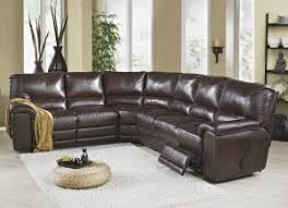 types of living room furniture. Couches, Love Seats, Coffee Tables, Ottomans \u0026 Other Types Of Living Room  Furniture For Residents La Crosse, WI Beyond Types Living Room Furniture T