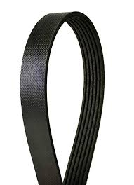 Continental 4060930 Oe Technology Series Multi V Belt