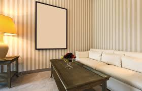 Painting For Living Room Color Combination Best Colours For Living Room Walls Color For Living Room Walls