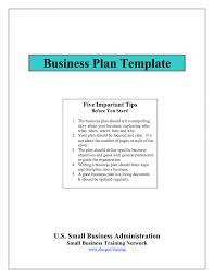 small business plan outline what should i write my college about custom writing business plan