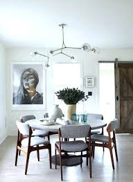 dining room lighting ideas pictures. Interesting Room Contemporary Lighting For Dining Room Modern Ideas  With Regard To Light Fixtures Decor To Dining Room Lighting Ideas Pictures