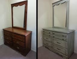 Staining Bedroom Furniture Furniture Painting In Indianapolis Indiana