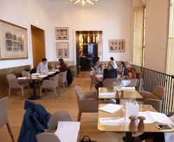 time fancy dining room. In The Chateau De Versailles Versailles, 01.30.84.12.96, Closed Mondays (RER Or SNCF) Is Alain Ducasse\u0027s Latest Attempt To Bring Fine Dining Old Time Fancy Room I
