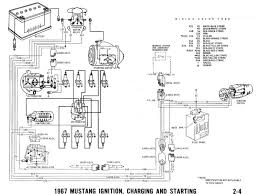 peterbilt 359 wiring diagram wiring diagram examples Dimarzio Wiring Diagram Dbz peterbilt 359 wiring diagram, wiring of 1970 mustang alternator wiring diagram, peterbilt 359 wiring
