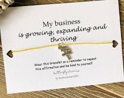 Congratulation For New Business 34 Congratulations Gift For New Business Owner