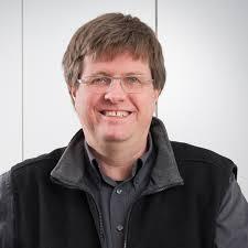 Glenn Fulton Interiors - Vertrieb und Vertretung für Teppiche ...