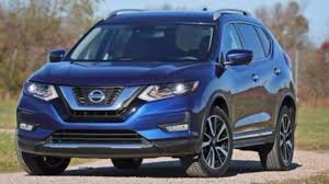 2018 nissan jeep. contemporary 2018 2018 nissan rogue vs jeep compass throughout nissan jeep youtube