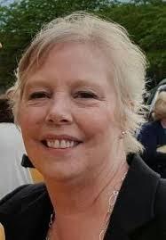 Susan Barbe Obituary - Marysville, Michigan | Legacy.com