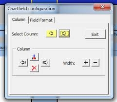 Excel Journal Entry Template Fin How To Setting Up And Configuring Journal Entry