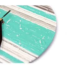 Nautical office decor Nautical Chart Nautical Beach Art Clock Minimal Wall Clock Abstract Modern Wa Decor Mywedding Shop Nautical Office Decor On Wanelo
