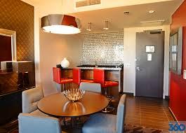 One Bedroom Suites Las Vegas The D Hotel One Bedroom Suite D Hotel Rooms