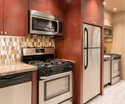 kitchen aid appliances ratings in voguish kitchenaid artisan