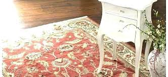 area rugs okc carpet cleaning rug best city r