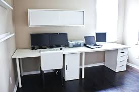 home office setup design small. Office Setup Ideas Home Desk For Small Space Arrangement Company Interior Design House .