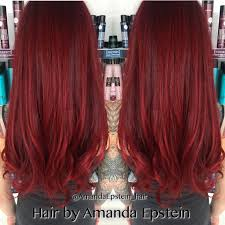 Socolor Red Color Chart 28 Albums Of Matrix Red Hair Color Explore Thousands Of