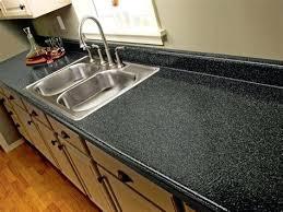 making laminate countertops look like granite making