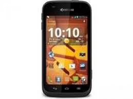 Samsung Galaxy Prevail 2 lands at Boost ...