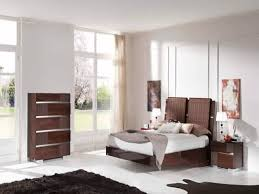 Craigslist Bedroom Furniture Houston Tx YouTube - Black and walnut bedroom furniture