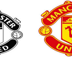 Maybe you would like to learn more about one of these? Manchester United Svg Etsy