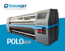 Color Jet Solvent Printer L Duilawyerlosangeles