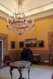 galleria d arte moderna galeria d arte moderna at pitti palace 8