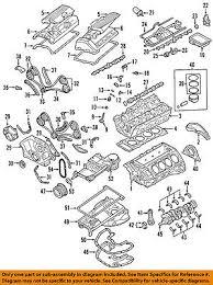 bmw oem 06 10 550i vvt variable valve timing shaft 11377541880 item information
