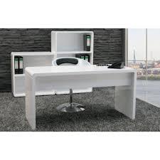 high gloss office furniture. high gloss office desk 23 simple white home furniture yvotube s