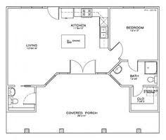 pool house plans with bedroom. Modren With 1 Bedroom Pool House Plans Elegant Pin By Aileen Ung On  Pinterest In With