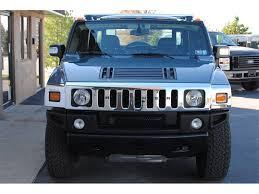 2006 Hummer H2 SUT SUT