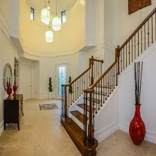 photos within two story foyer lighting ideas