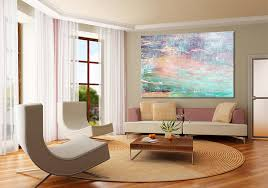abstract energy art gallery modern art prints large abstract art canvas painting