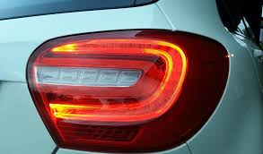 5 reasons why brake lights not working but tail lights are blown out lights could be a reason