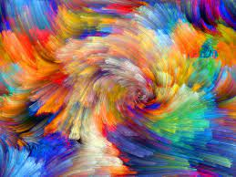 Colors 4k Wallpapers - Top Free Colors ...
