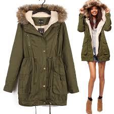 new winter coats teenage girl trends winter coats