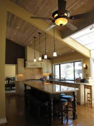 lighting for cathedral ceilings ideas. kitchen lighting design houzz ideas for cathedral ceilings