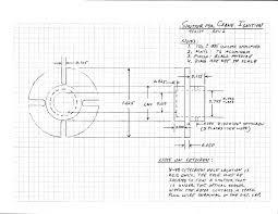 crane xr700 wiring diagram wiring diagram Crane Xr700 Wiring Diagram crane xr700 wiring diagram 1972 Datsun 510