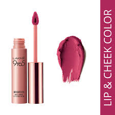 lakme s at best on nykaa lakme s enjoy lakme s ping for lakme bo offers
