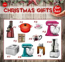 Our Top 10 Gifts For Her This Christmas  Your Home InspirationTop Gifts For Her This Christmas