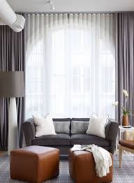 living room panel curtains. best 25+ sheer curtains ideas on pinterest | hanging curtains, bedroom and living room panel l