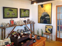 gallery work home. Now Operating For Its 10th Year On Tamborine Mountain, Our Gallery Is A Show-case The Art Of Maki Horanai, Celebrated Artist Who Has Her Work In Homes Home E