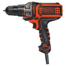 616%2B39QjxQL._SX425_ black decker bdedmt matrix ac drill driver amazon ca tools on show me a wiring diagram for small black decker drill